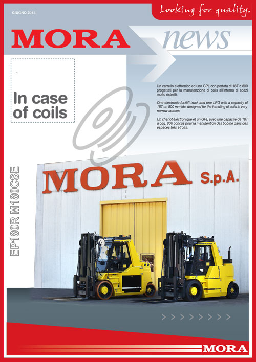 Mora-News-in-case-of-coils-2018